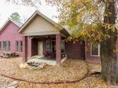 156 ENCHANTED COVE, Hot Springs, AR 71913 - Image 1