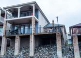 106 EAGLEVIEW Point, Hot Springs, AR 71913 - Image 1
