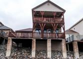 108 EAGLEVIEW Point, Hot Springs, AR 71913 - Image 1