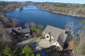 138 WATERFRONT Court, Hot Springs, AR 71913 - Image 1