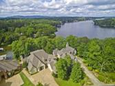 411 Serendipity Trail, Hot Springs, AR 71913 - Image 1