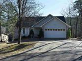 136 MORNINGSIDE, Hot Springs, AR 71913 - Image 1