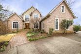 148 WATERVIEW Drive, Hot Springs, AR 71913 - Image 1