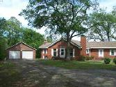 890 SHADY HEIGHTS, Hot Springs, AR 71901 - Image 1