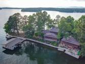 254 CABE CT, HotSprings, AR 71913 - Image 1