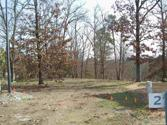 Lot 2 STONEGATE Heights, Hot Springs, AR 71913 - Image 1