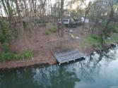 381 CHAPPEL HILL Road, Hot Springs, AR 71913 - Image 1