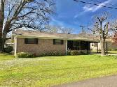 110 WILLMAN SQUARE, Hot Springs, AR 71901 - Image 1