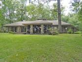 205 FIVE POINTS Road, Hot Springs, AR 71913 - Image 1