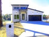 295 RIVER MILL Point, Hot Springs, AR 71913 - Image 1