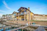 620 GRAND POINT Drive, Hot Springs, AR 71901 - Image 1