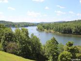 102 WATERFRONT Unit 2-D, Hot Springs, AR 71913-0000 - Image 1