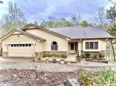 31 ENCANTADO Lane, Hot Springs Village, AR 71909 - Image 1