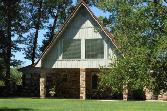 117 LOST LAKE PT, Hot Springs, AR 71913 - Image 1