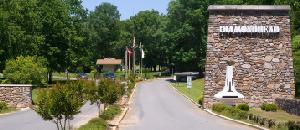 Lot 232 Medinah Overlook, Hot Springs, AR 71913 Property Photo