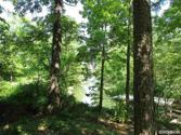 3 STATELY PT, Hot Springs, AR 71913 - Image 1