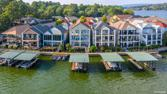 347 PARADISE Point, Hot Springs, AR 71913 - Image 1