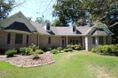 201 LOST LAKE PT, Hot Springs, AR 71913-0000 - Image 1