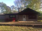 1147 LAKESHORE DR, HotSprings, AR 71913 - Image 1