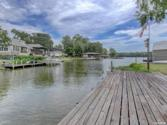 105 LUJUAN Point, Hot Springs, AR 71913 - Image 1