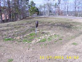 Lot 9 WATERFALL COURT, Hot Springs, AR 71913 Property Photo
