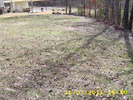 Lot 11 WATERFALL COURT, Hot Springs, AR 71913 Property Photo