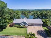 121 Medinah Overlook, HotSprings, AR 71913 - Image 1