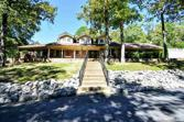 228 HERITAGE Drive, Hot Springs, AR 71901 - Image 1