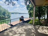 1265 TWIN POINTS Road, Hot Springs, AR 71913 - Image 1