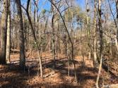 000 AKERS RD, HotSprings, AR 71901 - Image 1