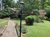 140 S LAKELAND Point, Hot Springs, AR 71913-9999 - Image 1: Front of Home