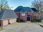 34 STONEGATE SHORES, Hot Springs, AR 71913 - Image 1