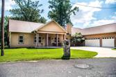227 CHINABERRY Circle, Hot Springs, AR 71901 - Image 1