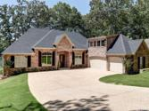 154 CANARY Court, Hot Springs, AR 71913 - Image 1