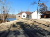 46 MARINERO Way, Hot Springs Village, AR 71909 - Image 1
