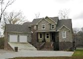 205 LOST LAKE DR, Hot Springs, AR 71913 - Image 1