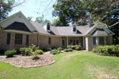 201 LOST LAKE PT, HotSprings, AR 71913-0000 - Image 1