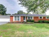 121 WILLMAN SQUARE, Hot Springs, AR 71901-0000 - Image 1