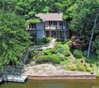 214 SOUTHSHORE Drive, Hot Springs, AR 71913 - Image 1