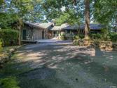 714 NORTHSHORE Drive, Hot Springs, AR 71913 - Image 1