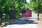 261 PEACEFUL VIEW Court, Mountain Pine, AR 71956 - Image 1