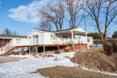 1206 Wood Duck Road, Arnolds Park, IA 51331 - Image 1: S5S_2450_1_2