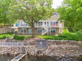 15195 Weather End Drive, Spirit Lake, IA 51360 - Image 1: Weather End