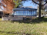 15508 Landings Avenue, Spirit Lake, IA 51360 - Image 1: 15508 Landings Ave