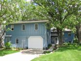 16540 N Inner Lane, Spirit Lake, IA 51360 - Image 1: 16540 Inner Lane N