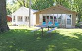 15452 & 15 Percival, Spirit Lake, IA 51360 - Image 1