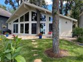 15801 Lakeshore, Spirit Lake, IA 51360 - Image 1
