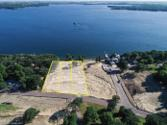 000 Lakeshore Drive Lot # 1, Okoboji, IA 51355 - Image 1: Photo_LotLines2