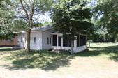 34117 320th Street, Ruthven, IA 51358 - Image 1: Front view