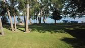 00 Percival, Spirit Lake, IA 51360 - Image 1